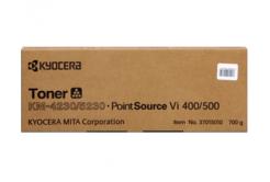 Kyocera Mita 37015010 black original toner