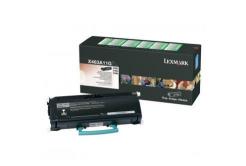 Lexmark X463A11G black original toner