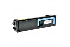 Kyocera Mita TK-540K black compatible toner