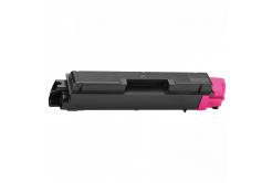 Kyocera Mita TK-590 magenta compatible toner