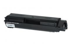 Utax TK-5135 černý (blaCK-) kompatibilní toner
