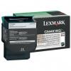 Lexmark C544X1KG black original toner