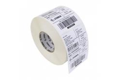 Zebra Z-Perform 1000D 80, Receipt roll, thermal paper, 57mm