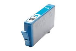 HP 364 CB318EE cyan original ink cartridge