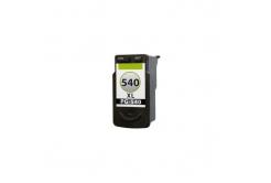 Canon PG-540XL black compatible inkjet cartridge
