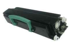 E450H11E for Lexmark E450 compatible black toner