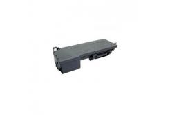 Kyocera Mita TK-11 black original toner