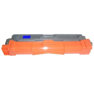 Brother TN-241/TN-245 cyan compatible toner