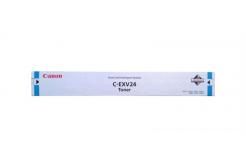 Canon C-EXV24 cyan original toner