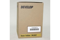 Develop TN-310Y yellow original toner