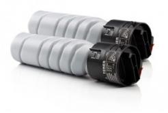 Konica Minolta TN-116K 2pcs black original toner