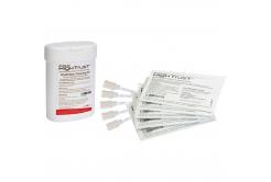 Evolis A5011 UltraClean, čisticí kit