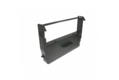 Epson ERC-37 Black compatible ribbon