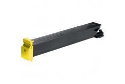 Konica Minolta TN-213Y yellow compatible toner