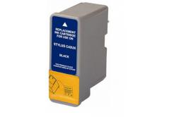 Epson T0361 black compatible cartridge