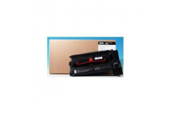 IBM 53P9368 black original toner