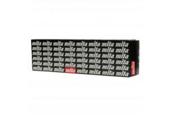 Kyocera Mita 37010010 dvojbalení black original toner