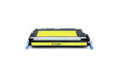 HP 503A Q7582A compatible toner