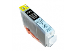 Canon BCI-6PC foto azurová (photo cyan) compatible inkjet cartridge