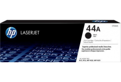 HP 44A CF244A black original toner