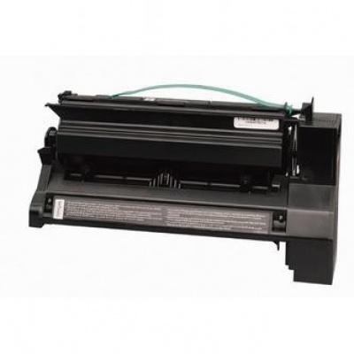 Lexmark 15G042K black original toner
