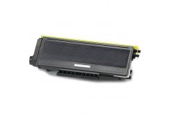 Brother TN-3170 black compatible toner