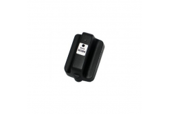 HP no.363 C8719E black compatible cartridge