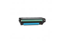 Canon CRG-723c cyan compatible toner