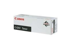 Canon C-EXV42 6908B002 black original toner
