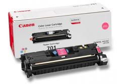 Canon EP-701 9285A003 magenta original toner