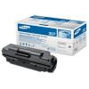 HP SV058A / Samsung MLT-D307E black original toner