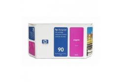 HP 90 C5062A magenta original ink cartridge