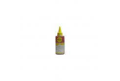 Inkoust univerzální yellow 100ml