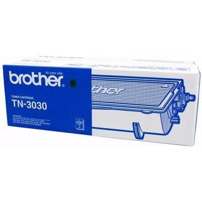 Brother TN-3030 black original toner