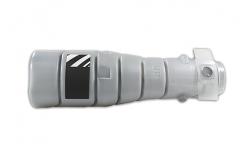 Konica Minolta TN-211 black compatible toner