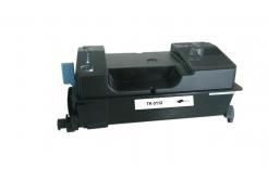 Utax TK-3112 černý (blaCK-) kompatibilní toner