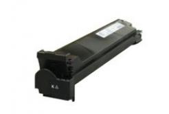 Olivetti B0731 black original toner