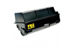 Kyocera Mita TK-330 black compatible toner
