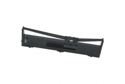 Epson LQ-590, FX-890, compatible ... black ribbon