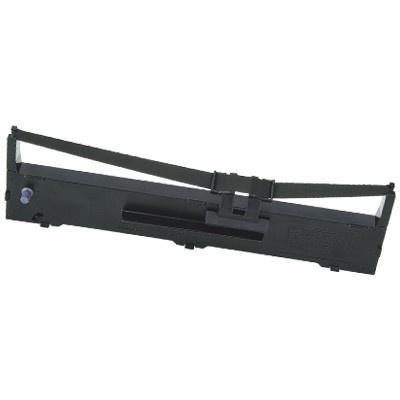 Epson LQ-590, FX-890, black, compatible ribbon