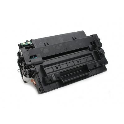 HP 11A Q6511A black compatible toner