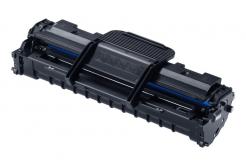 Samsung MLT-D119S for ML-1610, ML-2010 black compatible toner