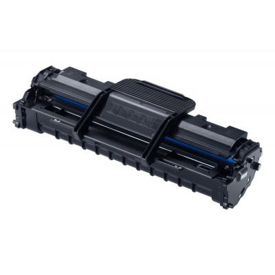 Samsung MLT-D119S black compatible toner