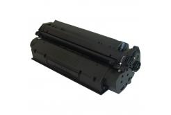 HP 15A C7115A black compatible toner