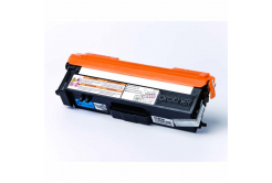 Brother TN-320C cyan original toner