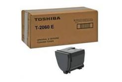 Toshiba T2060E black original toner