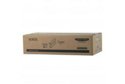 Xerox 106R01277 black original toner