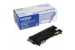 Brother TN-2005 black original toner