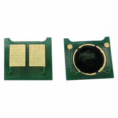 Chip for HP CE285A / CB435A / CB436A / Canon CRG-725