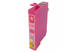 Epson T1293 magenta compatible inkjet cartridge